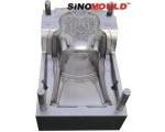 椅子模具2