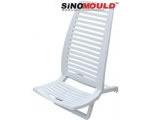 椅子模具图片8