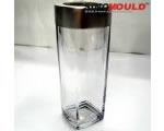 水杯模具5