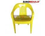 椅子模具5