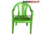 椅子模具6