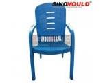 椅子模具7