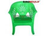 椅子模具8