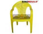 椅子模具9