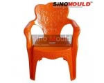 椅子模具10