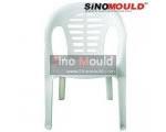 椅子模具11