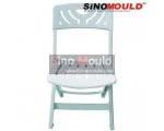 椅子模具12