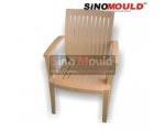 椅子模具13