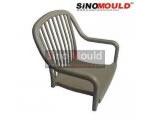 椅子模具18