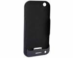 iPhone移动电源 - Apocket2000