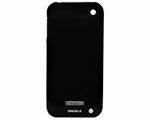 iPhone备用电池 - Apocket1750